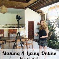 Make-A-Living-Online-Natasha-St.-Michael-Story-www.RadianceCentral.com