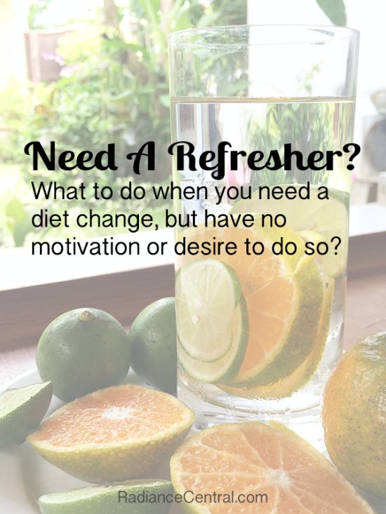 Need-a-refresher-www.RadianceCentral.com
