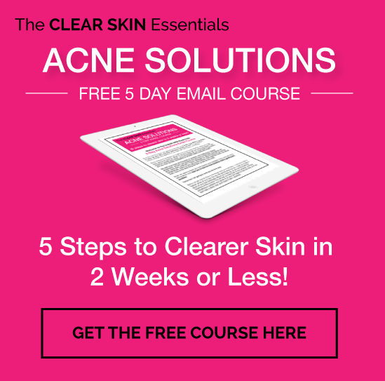 acne-solutions-email-course-www.theclearskinessentials