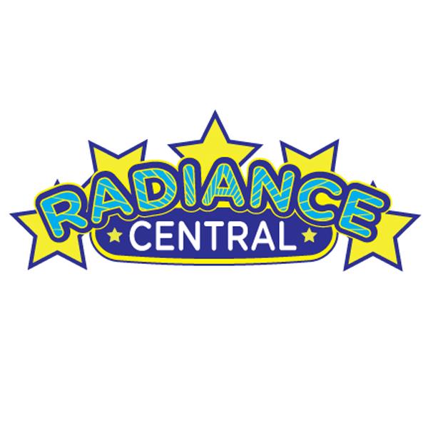 Radiance Central