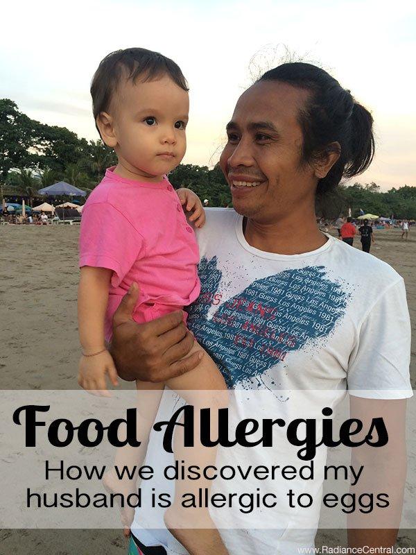 Food-Allergies-www.RadianceCentral.com