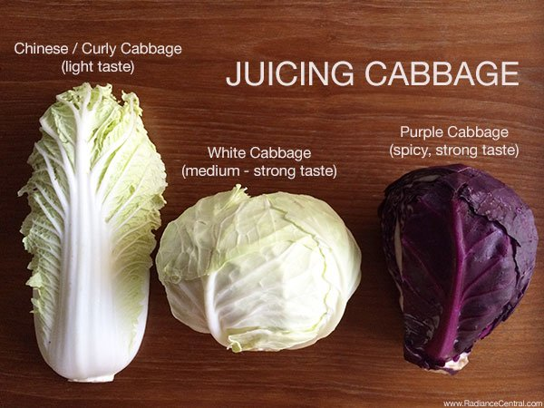 How-To-Juice-Cabbage-www.RadianceCentral.com