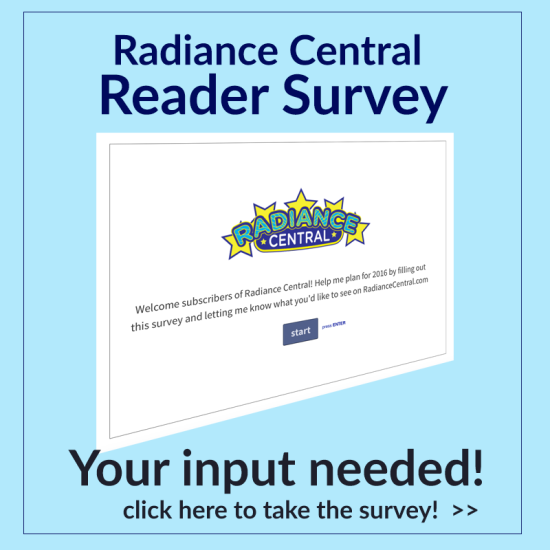 radiance-central-reader-survey