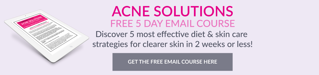 acne-solutions-free-email-course-banner2